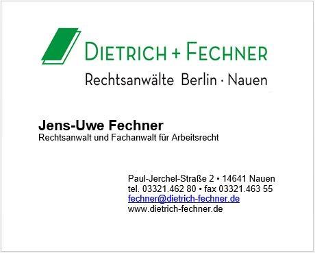 Dietrich_und_Fechner_Vorlage