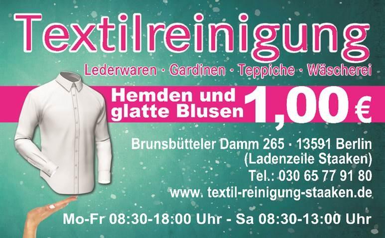 Goldmann_Textilreinigung