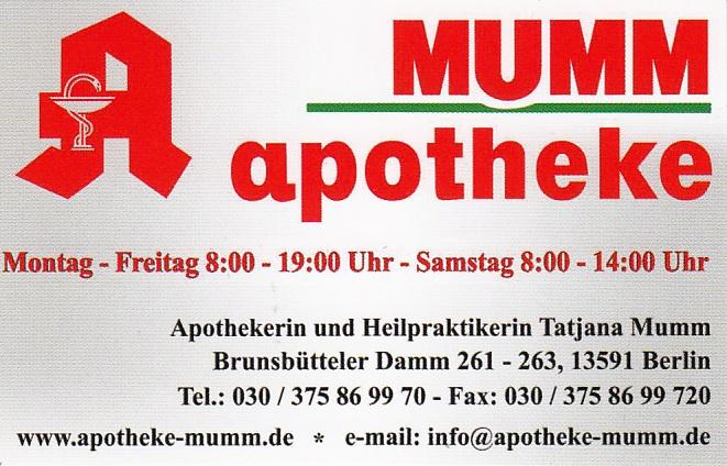 Mumm_Apotheke_200dpi_Vorlage