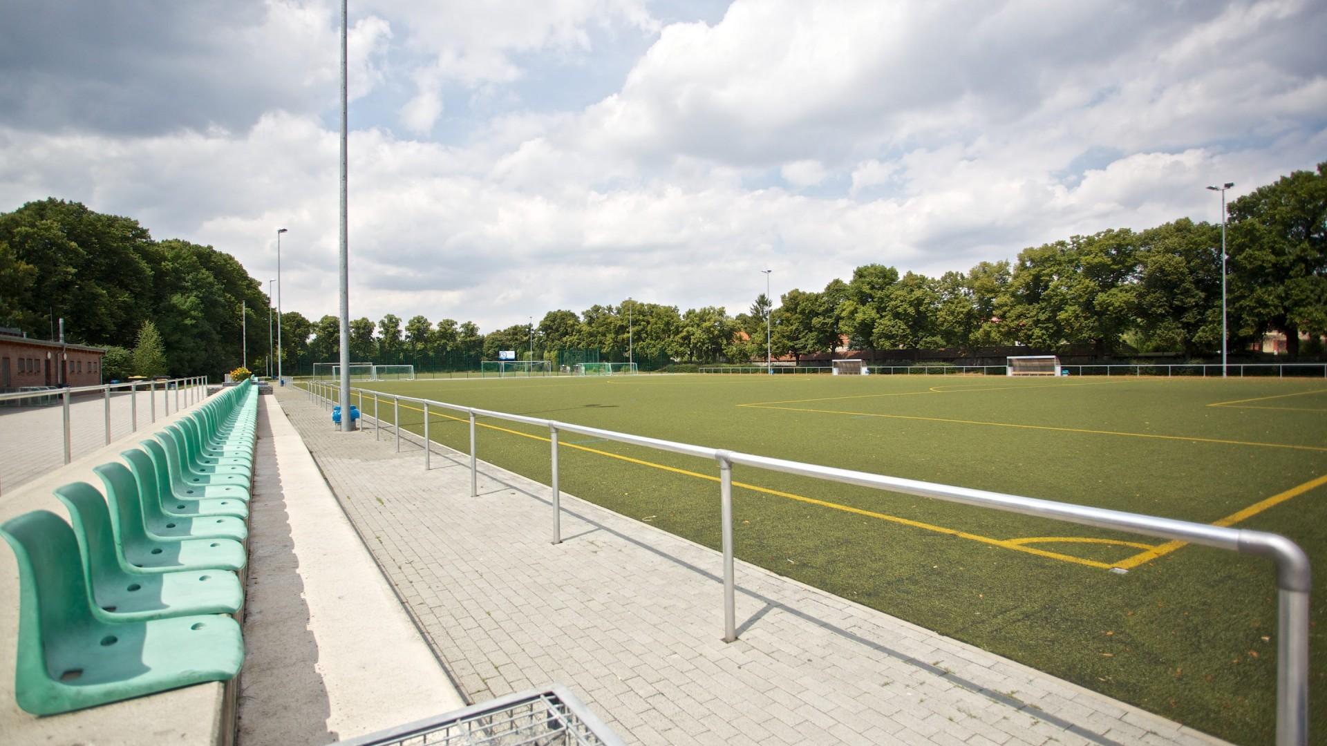 Sportpark_Staaken_Am_Kurzen_Weg_