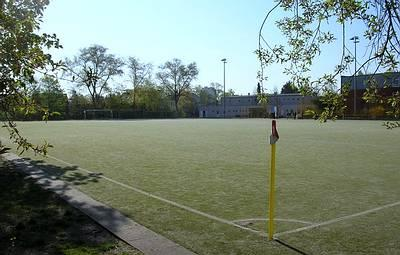 Sportplatz_Spandauer_Str