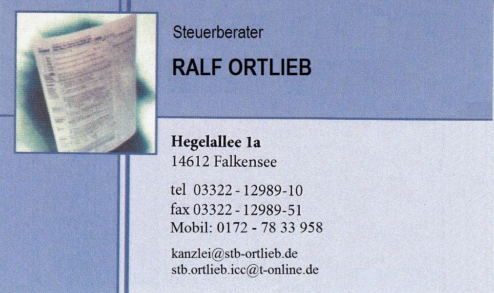 Steuerberater_Ralf_Ortlieb_Spielankündigung_Banner