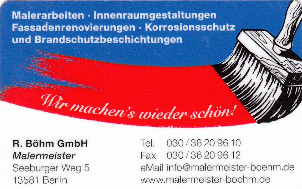 boehm_maler