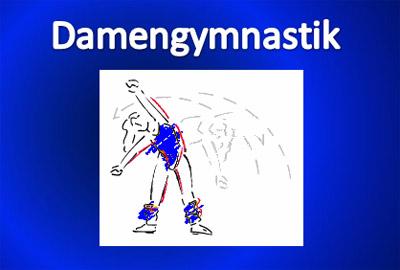 damengymnastik_web
