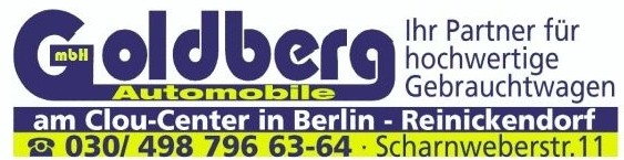 goldberg-automobile_logo.jpg