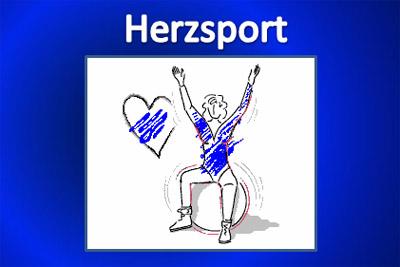 herzsport_web