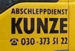 kunze_logo