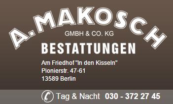 makosch.png