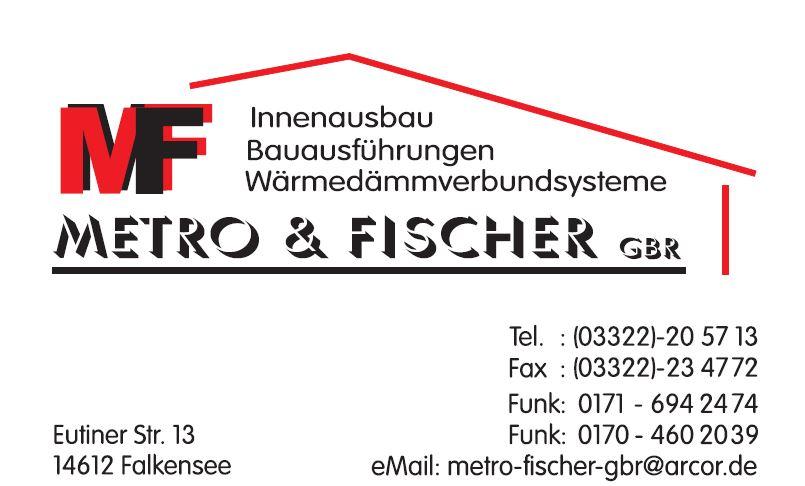 metro_fischer