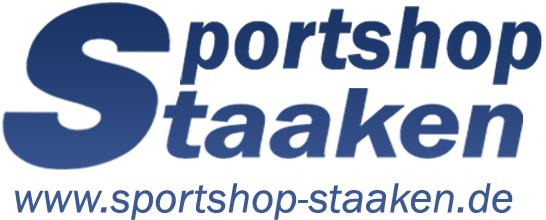 sportshop_staaken