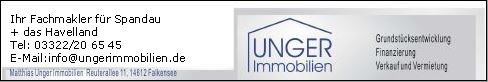 unger_immobilien