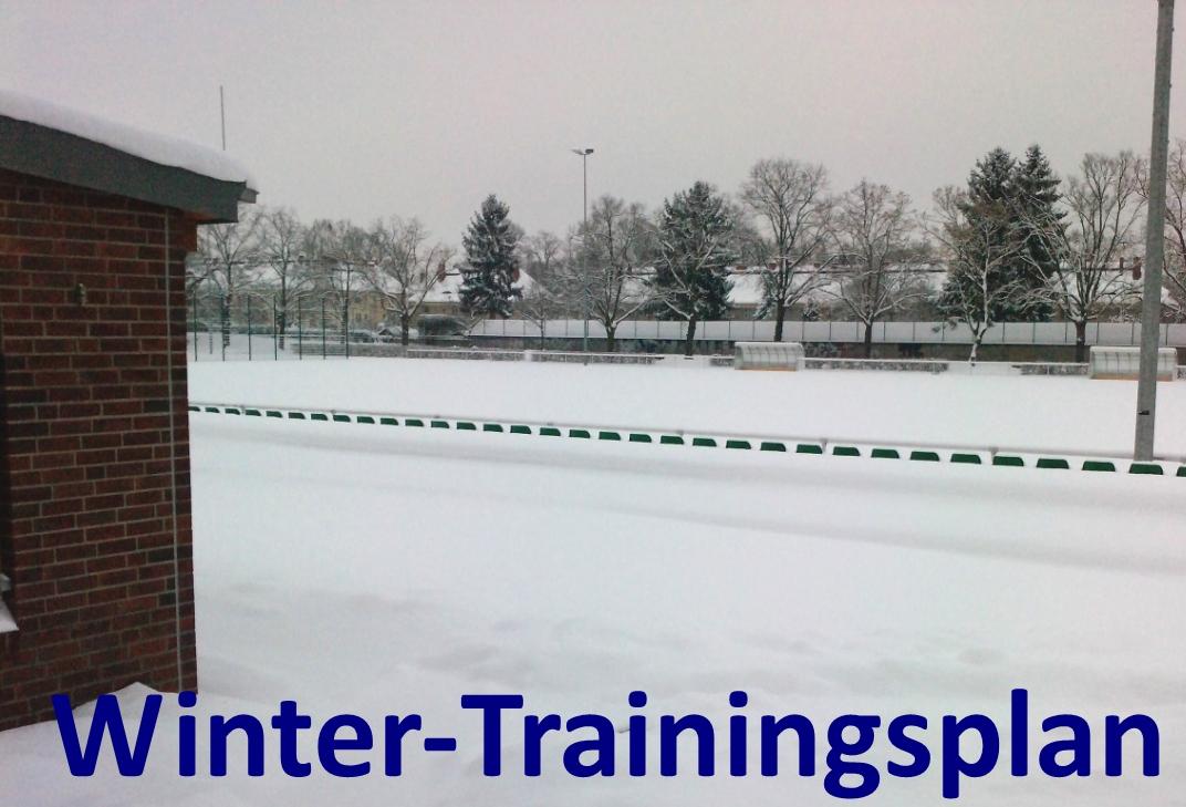 wintertrainingsplan-button