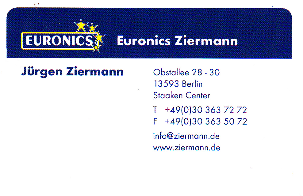 ziermann_euronics